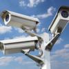 Terrorschutz oder Wirtschaftsspionage