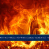 Powershell-Befehle, die die Windows-Firewall steuern
