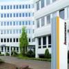 Jungheinrich steigert 2013 seinen Auftragsbestand um 31 %