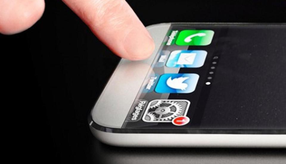 Proaktive Überwachung von Kommunikationsnetzen per Smartphone