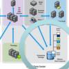 Storage-Appliance bringt 38-fache Beschleunigung der VDI-Performance