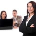 Warum nur wenigen Frauen der Aufstieg in Führungsetagen gelingt