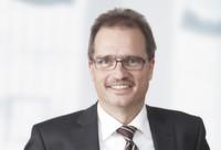 Michael Jores, Regional Director Central Europe beim Lixux-Distributor und Auftrag geber der Studie Suse.