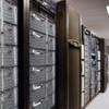 Avaya stellt Framework für das Software-Defined Data Center vor