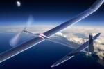 Erste Solarflugzeuge der Reihe Solara sollen 2014 ausgeliefert werden