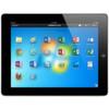 Windows und Mac OS auf dem iPad