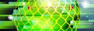 Zertifizierte Sicherheit für SAP-Systeme