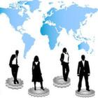 Wie können Unternehmen von Business-Netzwerken profitieren?