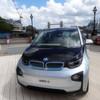 BMW erforscht Akku-Zweitverwertung