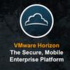 Mobil mit der VMware-Horizon-Suite