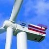 Antriebstechnik in Windenergieanlagen