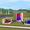 Neue Speicherformel sagt Wirkungsgrad der SWS-Energiespeichertechnologie vorher