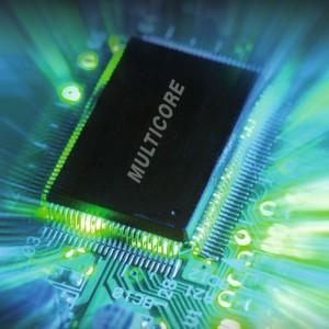 Die Multicore Association (MCA) hat sich die Verbesserung der Entwicklungsverfahren und Tools für Mehrkern-Systeme auf die Fahne geschrieben.