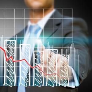 In den Unternehmen häufen sich die Klagen über Beratungsprojekte, die gescheitert sind und dennoch bezahlt werden müssen.