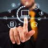 Voll im Griff: Management mobiler Endgeräte