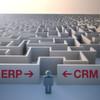 Ist ERP das neue CRM?