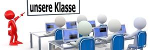 Klasse Kombi – BYOD trifft auf VDI