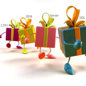 Das Wichtigste zu SQL Server 2014 – Ausblick und Ausprobieren