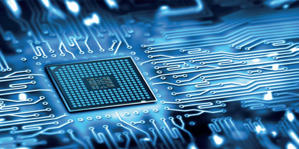 System on a Chip eignet sich insbesondere für Thin Clients und ermöglicht hohe Energie-Effizienz.