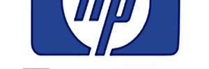 HP und VMware automatisieren hybride Netzwerke - bald