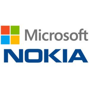Frost & Sullivan sieht die Übernahme von Nokia durch Microsoft als einen Schritt im einem Ökosystem-Krieg.