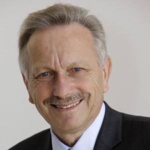 Geht in den Ruhestand: Dr. <b>Joachim Schmidt</b>, Leiter Vertrieb und Marketing ... - 4