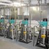 Kontinuierliche Extraktionskraft spart Zeit und Platz bei der Trennung von Flüssigkeiten