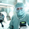 Cleanroom Technology: Why The Right Idea is Often Found in Other Industries...