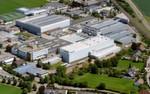Ensinger investierte am Stammsitz Nufringen rund 20 Miio. Euro in die Logistik und Produktion.