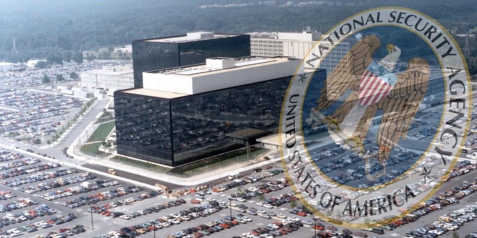 Neue Dokumente des Whistleblower Edward Snowden zeigen, dass die NSA in der Lage ist, große Teile des Internetverkehrs zu entschlüsseln.