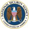 NSA knackt Verschlüsselung