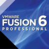 Per VMware-Virtualisierung laufen Windows und Linux auf Macs