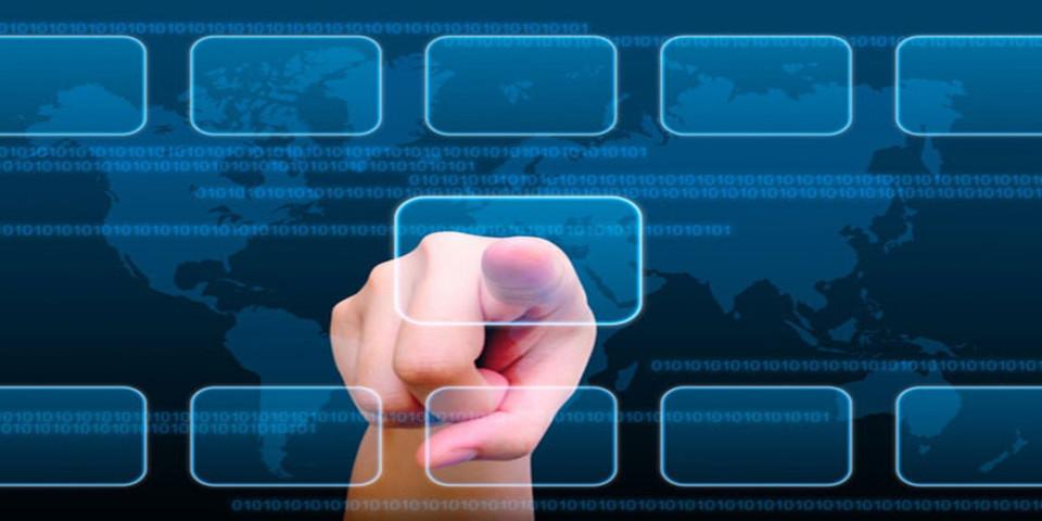 Das Ziel: eine flexivle Cloud-Stategie