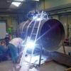 Orbitalschweißen erhöht Prozesssicherheit