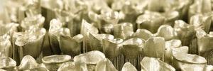 Generativer Zahnersatz statt Giessen und Fräsen