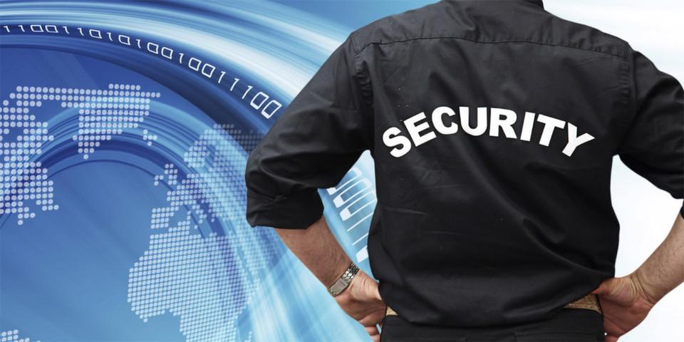 Das Microsoft Cloud Security Readiness Tool gibt Aufschluss, auf welchem Reifegrad sich die IT-Infrastruktur einer Organisation im Hinblick auf Cloud Security befindet.