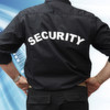 Unabhängige Bewertung des Cloud-Security-Reifegrads