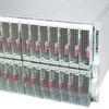 Microblades für ein kosteneffektives Hyperscale-Computing