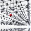 Cloud Networking: Gut skaliert, ist halb gewonnen