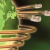 Industrial-Security-Initiative: Industrielle Prozesse effektiv absichern