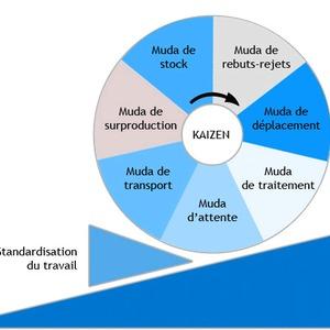 cour sur le management pdf