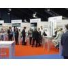 Deuxième édition du World Medtech Forum