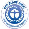 RZ-Products liefert Energiedaten-System für Blaue Engel