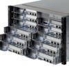IBM Nextscale erlaubt High-Performance-Computing mit Standardkomponenten