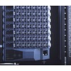 So unterstützt ein PC-basiertes Vision-System die Produktion bei B&R