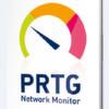 Im Test: Paessler PRTG Network Monitor 13.3 überzeugt