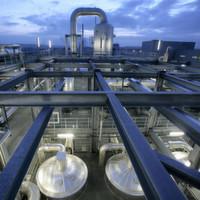 Europäisches Parlament gegen Kehrtwende der EU-Biokraftstoffpolitik