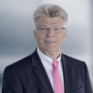 Friedhelm Loh, Vorstandsvorsitzender der Friedhelm Loh Group, sieht durch den Zukauf von Cideon eine klare Verstärkung der Engineering-Kompetenzen.