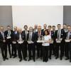 MM Award zur EMO Hannover 2017 – Jetzt bewerben!