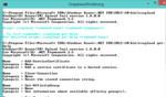 Mit dem Tool csupload.exe laden Administratoren virtuelle Festplatten von lokalen Servern in Windows Azure. Um ein Zertifikat für CSUpload zu erstellen, verwenden Administratoren den folgenden Befehl: makecert -r -pe -n 'CN=Thomas Joos Azure' -a sha1 -ss My -len 2048 -sy 24 -b 01/01/2013 -e 01/01/2019. Das Tool ist Bestandteil des Windows SDK.